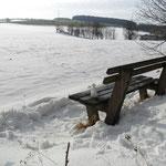 Schneemannsland