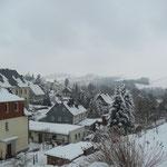 Von der Weißbacher Straße