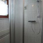 Duschkabine 2.Ansicht