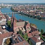 Basel / Schweiz