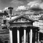 Notre-Dame de Lorette, Paris