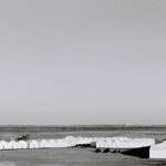 raid sud-Maroc pour MHD (20)