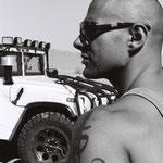 raid sud-Maroc pour MHD (38)