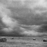 Gers, l'orage (6)