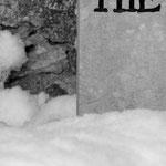 plateau d'Auvers neige 20 décembre 2010 012
