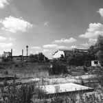 Creil, Arcelor Mittal