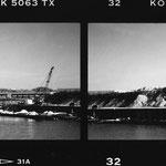 Le port de Gennevilliers (2)