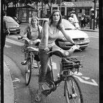Vélib Paris (Entreprise Charier) (21)