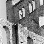 Notre-Dame, 24 novembre 2005, 10h