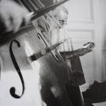 Les répétitions du Quintette, Auvers-sur-Oise (1)