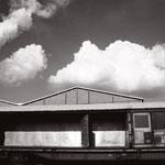 Saint-Ouen, patrimoine industriel (13)