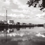 Saint-Ouen, patrimoine industriel (10)