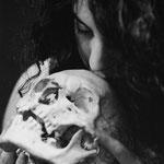 La jeune fille et la mort (3)