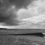 Omaha Beach (3)