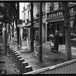 Vélib Paris (Entreprise Charier) (18)