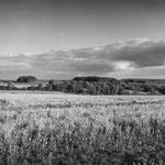 Vexin, environs de Grisy-les-Plâtres