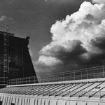 Les toitures du siège central C-Lyonnais (20)