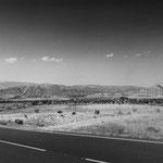 Sierra Nevada (8)