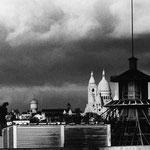 Les toitures du siège central, Crédit-Lyonnais 1991 (8)