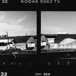 Le port de Gennevilliers (5)