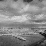 Les marais salants de Guérande (30)