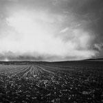 Vexin, le plateau d'Auvers-sur-Oise (1)