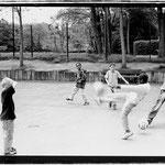 La cour de récré (Ecole des Maradas à Cergy-Pontoise) (17)