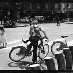 Vélib Paris (Entreprise Charier) (14)