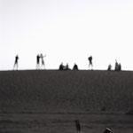 raid sud-Maroc pour MHD (10)