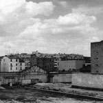 La friche du Hainaut (2)