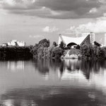 Saint-Ouen, patrimoine industriel (12)