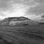La plaine de Pierrelaye
