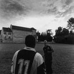 Les footballeurs (2)