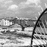 La friche du Hainaut (8)