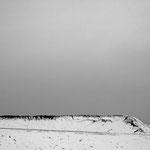 Plateau d'Auvers 8 bis décembre 2010 003