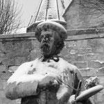 Vincent van Gogh, les chemins empruntés (20)