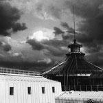 Les toitures du siège central C-Lyonnais (17)