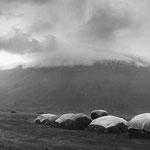Les Monts Sibyllins (6)