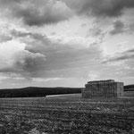 Vexin, le plateau d'Auvers-sur-Oise (56)