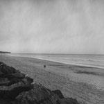 Omaha Beach (8)