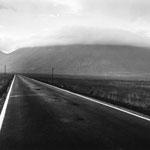 Les Monts Sibyllins (1)