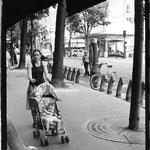 Vélib Paris (Entreprise Charier) (23)