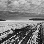 Vexin, le plateau d'Auvers-sur-Oise (1) copie