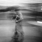 Paris, les ectoplasmes (la visite furtive de Fernando Pessoa) (7)
