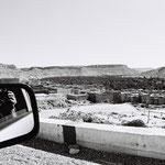 raid sud-Maroc pour MHD (25)