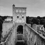 Abbaye de Jumièges (6)