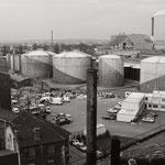 Saint-Ouen, patrimoine industriel (6)