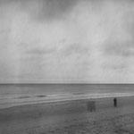 Omaha Beach (7)