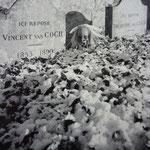 L'hommage de l'Asmat à Vincent (1)