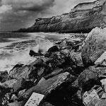 Le Cap Gris-Nez